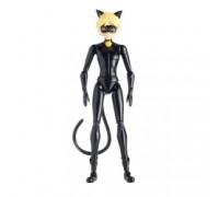 Супер Кот - фигурка 13 сантиметров