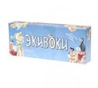 Экивоки - Настольная игра
