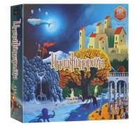 Имаджинариум - Настольная Игра