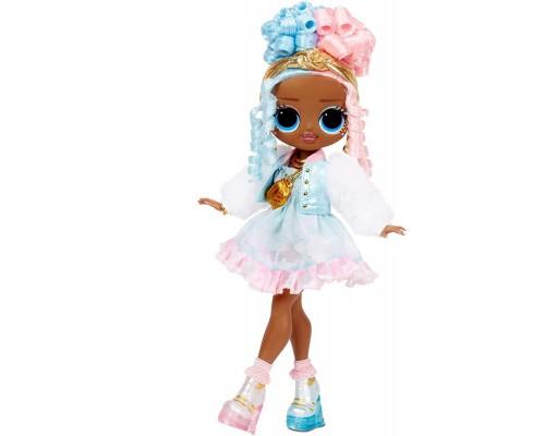 Куклы ЛОЛ Сюрприз - L.O.L. Surprise! - O.M.G. Sweets