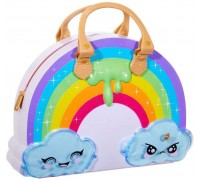 Радужная сумка - Poopsie Surprise